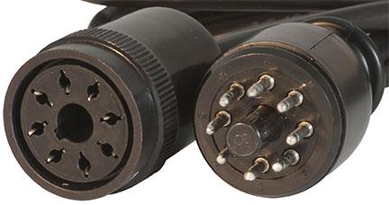 DV-6 Series