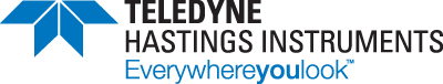 Teledyne Hastings